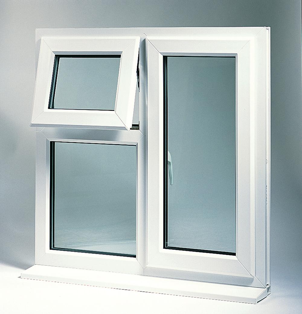 Glazing