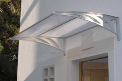 awnings1