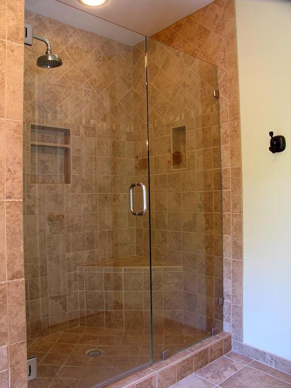 Shower-Designs
