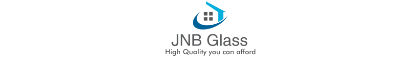 JNB Glass